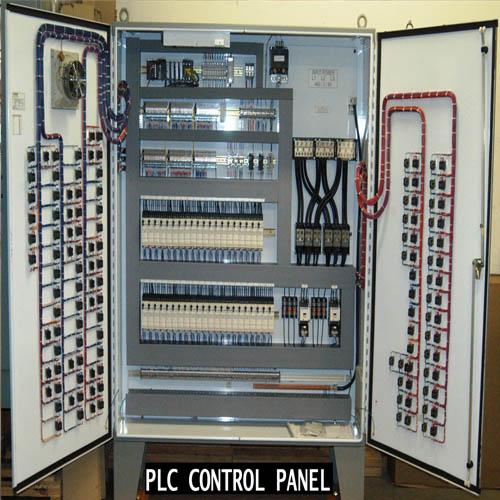 Ambit Power Solutions Pvt Ltd